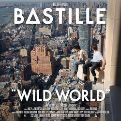 BastilleAlbums-WildWorld