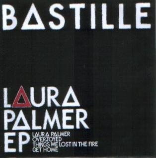 File:Laura palmer ep cover.jpeg