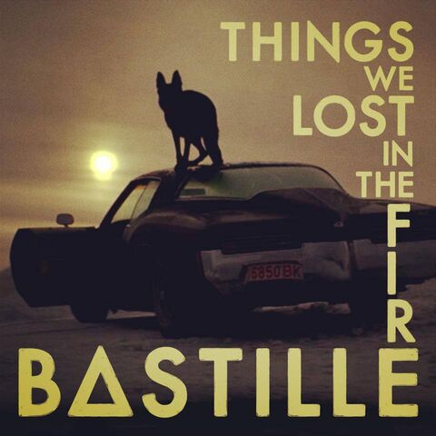 File:Bastille+Things+We+Lost+In+The+Fire.jpg