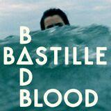 Bad Blood (Single)