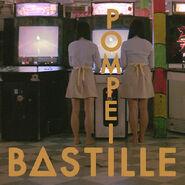 Bastille-Pompeii