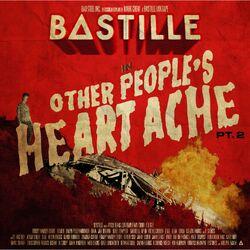 BastilleMixtapes-OtherPeople'sHeartachePt.2