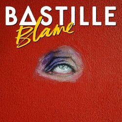 BastilleSingles-Blame