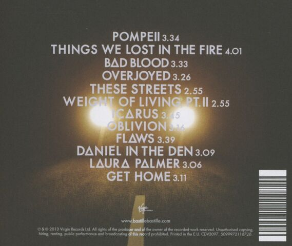 File:BB CD back.jpg