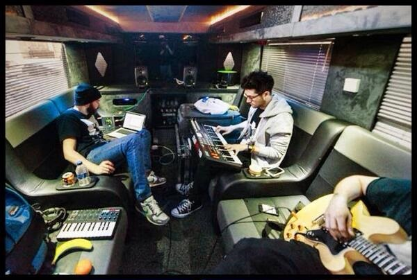 File:Bastille 2nd album recording.jpg