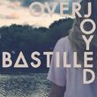 Bastille-overjoyed-yeasayer-remix
