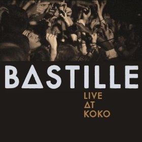 File:Bastille+Live+At+KOKO+liveatkoko.png