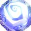 Fragment Sphere