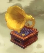 Finegramophone
