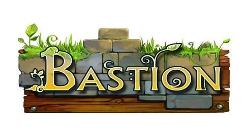 Bastion Gameplay Trailer HD