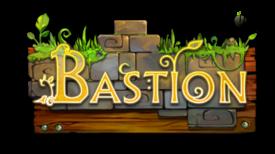 Bastion Wiki | FANDOM powered by Wikia