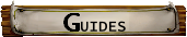Guides Button