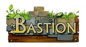 Bastion title