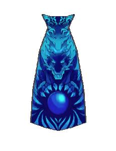 IceDragonCloak