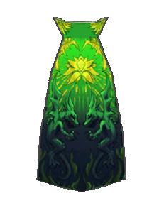 GenesisCloak