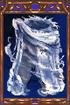 Robe of the Ocean