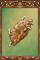 Maggot-ridden Meat