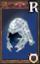 Crystal Helm (Origins)