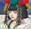 Corellia-portrait