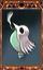 Skull Birdie