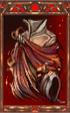 Robe of Firelight