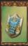 Diadem Royal Crest (Origins)