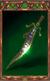 Dimension Blade