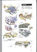Art Book 38
