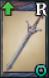 Excalibur (Origins)