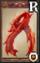 Warrior's Scarf (Origins)