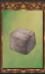 Chunk of Rubber (Origins)