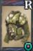 Golden Armor (Origins)