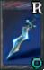 Crystal Edge (Origins)