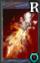 Prominence Sword (Origins)