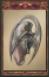 Battle Shield (Origins)