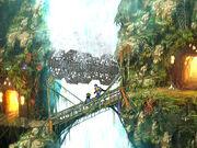 Opu-Bridge