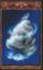 Aqua Hood (Origins)
