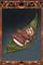 Poisonous Sushi