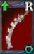 Parched Sword (Origins)
