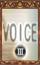 Voice 3