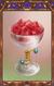 Fruity Gelatin