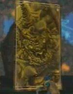 Magnusgiganticus1