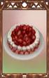 Deluxe Shortcake
