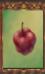 Mountain Apple (Origins)