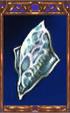 Whitecap Shield