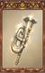 Golden Bugle