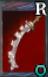 Sword of Thirst (Origins)