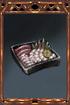Old Sashimi Set