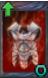 Flame Armor (Origins)