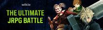UltimateJRPGBattleHeader